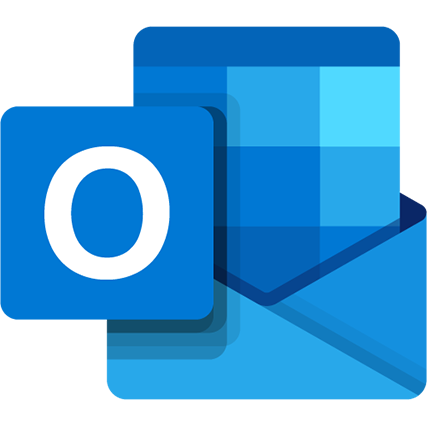 Outlook 365 signature