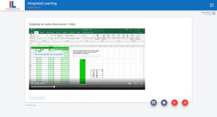 Leerarrangement Excel2016-02