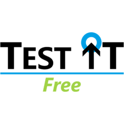 Test IT Online Free