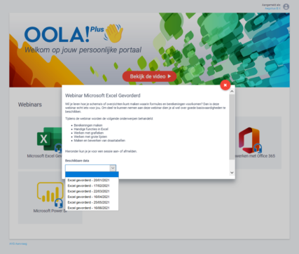 OOLA! Plus portal-03