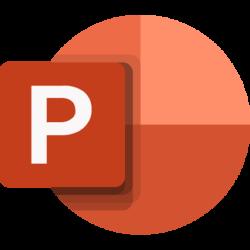 Webinar PowerPoint 365