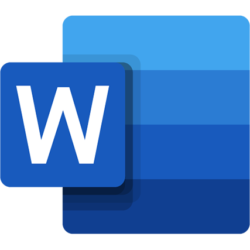 Webinar Word 365